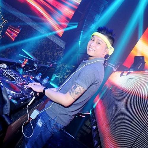 Giải Phóng Miền Nam Mấy Chế Ơi -DJ MTRI