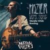 Work Song (Murphy Wilde Bootleg) Free DL