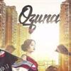 128 - Ozuna - Si Te Dejas Llevar [Dj JB Perú Remix]