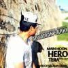 Aryaman sarki Main Hoon Hero Tera cover of Salman Khan (ENG Ver..).mp3