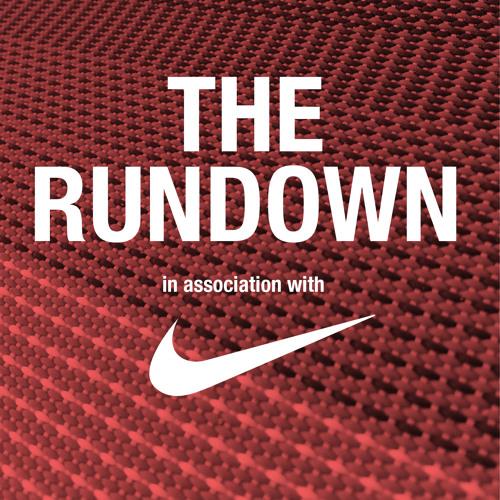 The Rundown - Edition 5