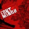 Fort Minor - Believe Me (Speed x1,1)