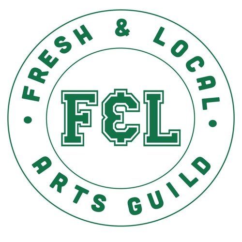 Fresh & Local Radio