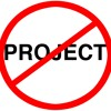 Episode #17: Stop Treating Corporate Innovation Like a Project