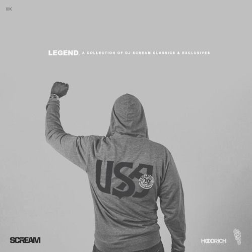 02 - Criminal Manne - Hoodrich Prod By Lil Lody