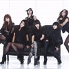 FL Studio Instrumental of I Go Crazy Because of You by T-ara