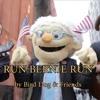 Run Bernie Run