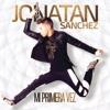 jonatan Sanchez Supongamos (ZP360MUSIC