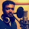song:oru daivam thantha vocal&keyboard programming : RobinEmmanuel