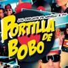 LoL Deejays - Portilla de Bobo (Black Icon Remix) |SUPPORTED BY MANT RECORDS|