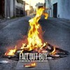 Fall Out Boy & Nikki Williams - Light Em Up (Remix)