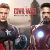 Hi - Finesse - Event Horizon (Captain America- Civil War Trailer 2 Music)