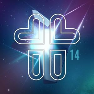 Sam Feldt - Heartfeldt Radio #14