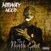 Hiiiway Hood - When I Wanna