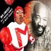 Isaac Hayes ''Ike's Mood'' Vs Missy Elliott ''Sock It To Me'' (Mr Smedy Edit)