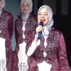 Assalamu Alayka Ya Rasool Allah (Albanian English) - [السلام عليك يا رسول الله] [HD]