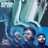 RÜFÜS DU SOL - You Were Right (Louis Futon Remix)X Coldplay