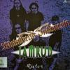 Jamrud - Putri (cover) ft. Bramasido, Kuntoprasetyo