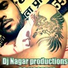 'Saree Mein Patola'no - 1 Bass Remix By DJ NAGAR PRODUCTIONs- 9911905547