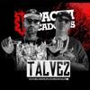 poster of Talvez Pacificadores song