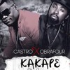 Castro Feat Obrafour & Afezi Perry – Nyimpa Kakape (Prod By Seshi)