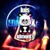 EDM MIX #4 luis idmont's