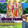 Jai Shree Ram {dhool Ki Garba Mix} Shiva Vangoor Mp3