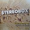 SBX009 : Parallax Mono - Mind Vortex (Original Mix)