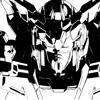 Aimer × London Elektricity - RE : I AM (ManY DnB Mashup) [Refix]