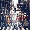 In These Cold Roads (Feat. K. Koke)