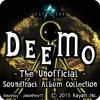 Deemo - Reverse - Parallel Universe
