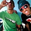 Travi$ Scott & OG Che$$ - I Love High School