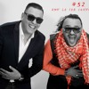 21. ARTMASTA Feat. Akram Mag - #52 Kolha Guelga 2016