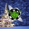 ☆ Carol Of The Bells (Goblins from Mars Trap Remix)