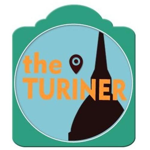 The Turiner  2x20 - Un Po in viaggio