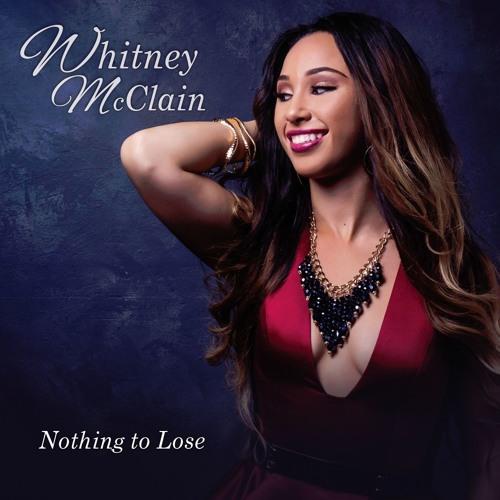 Terminal Love - Whitney McClain