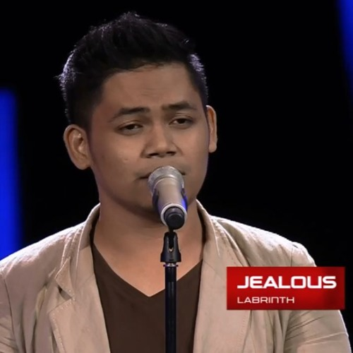 Image Result For Download Lagu Jealous Ario The Voice Indonesia