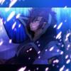 Fairy Tail Opening 12 (Tenohira) Midimix
