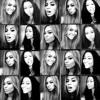 Feeling Myself & Nicki Minaj & Beyonce (Remix)