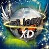 4)Si Tu Te Vas -Quest- (RMX) Dj Jony XD