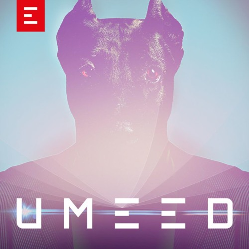 UMEED - Childhood