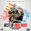 DJ Darrex - Best of Rick Ross Mix