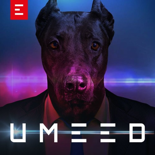 UMEED - Silver lining (soundtrack no vocals)