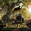 Film critic Anne Brodie talks The Jungle Book & more movies