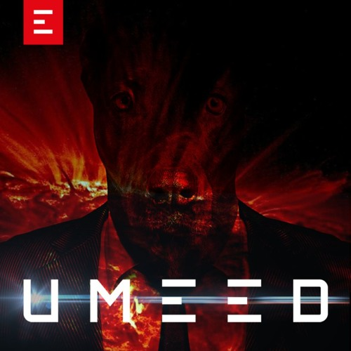 UMEED - For you (soundtrack no vocals)