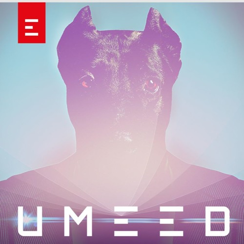 UMEED - Childhood (soundtrack no vocals)
