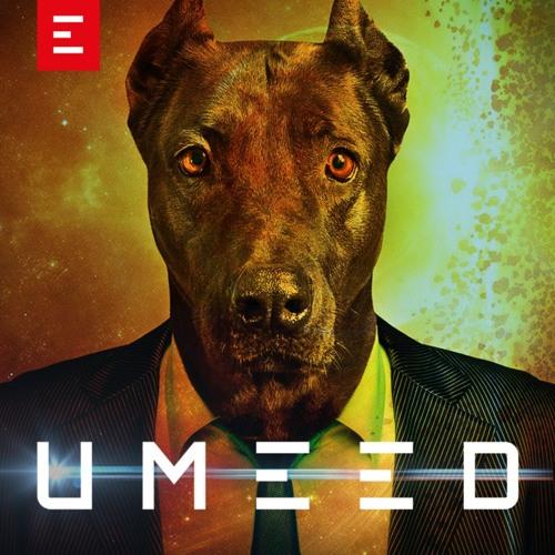 UMEED - Pain (soundtrack no vocals)