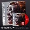 Jackal & Hyde - BAD ROBOT teaser (Dominance Electricity) MP3 & 12