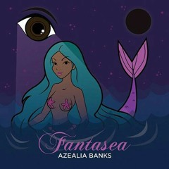 Azealia Banks - Out Of Space