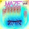 Before I Let Go (ykdk Future Funk Remix) / Maze feat. Frankie Beverly